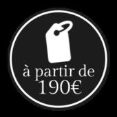 price-icon-190